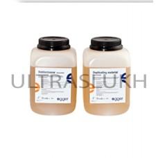 40909 Дублирующий материал, концентрат, 3 литра