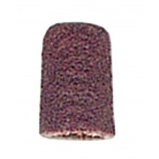 Шлиф насадка, малая, 6 мм