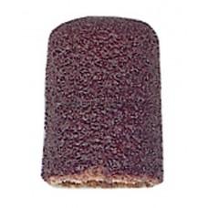 Шлиф насадка, большая, 8 мм