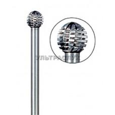EF-фреза сферическаяая, Ø 7,0 мм
