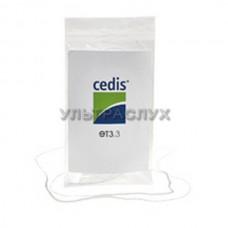 Cedis нить для очистки мини (10 шт в уп)