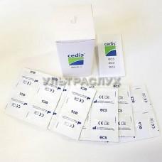 87100 Очищающие таблетки , уп (20 шт.)