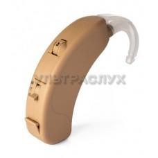 Слуховой аппарат Ретро А-1