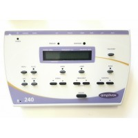 Диагностический аудиометр AMPLIVOX 240