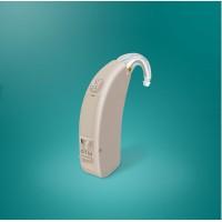 Слуховой аппарат Классика A02