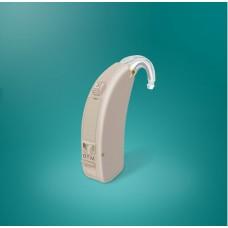 Слуховой аппарат Классика A05