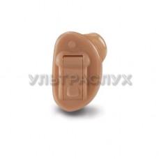 Слуховой аппарат CARISTA 5 CICP