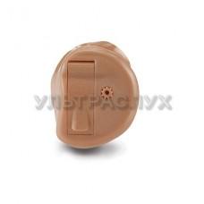 Слуховой аппарат CARISTA 5 ITC