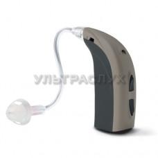 Слуховой аппарат Inizia 3 CP