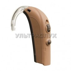 Слуховой аппарат Win 105