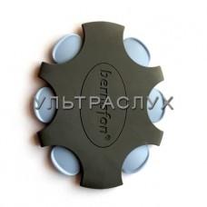 Фильтры  NО-Wax Bernafon,  (6 шт/упак.)