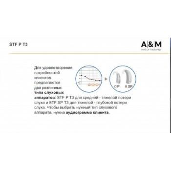 Семинар Sivantos по новым аппаратам A&M и аппаратам среднего ценового сегмента Sirion 2 и Orion 2