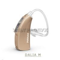 Слуховой аппарат Dalia micro M