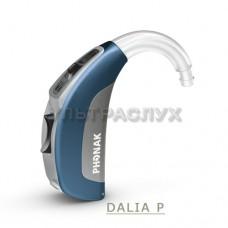 Слуховой аппарат Dalia micro P