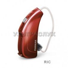 Слуховой аппарат Naida Q50 UP/SP/RIC