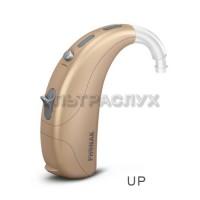 Слуховой аппарат Naida Q30 UP