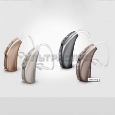 Слуховой аппарат Bolero Q70-M312/M13/P/SP