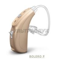 Слуховой аппарат Bolero Q50-M312/M13/P/SP
