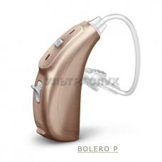 Слуховой аппарат Bolero Q90-M312/M13/P/SP