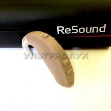 Слуховой аппарат Alera 577