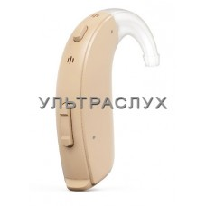 Cлуховой аппарат Linx 577