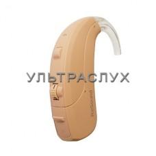 Cлуховой аппарат Magna 490