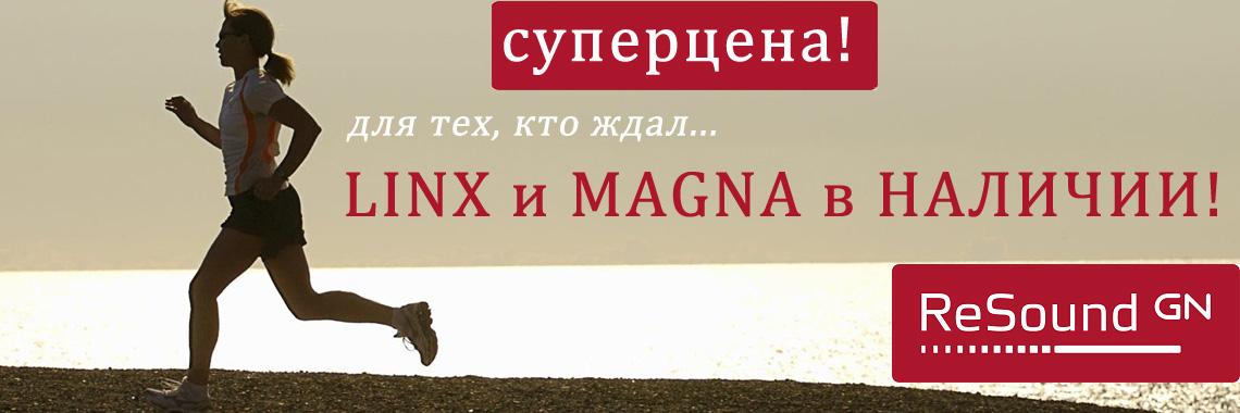 Magna_Linx