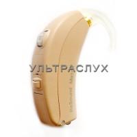 Слуховой аппарат MA-90