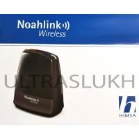 NoahLink WL CPD-1 Resound