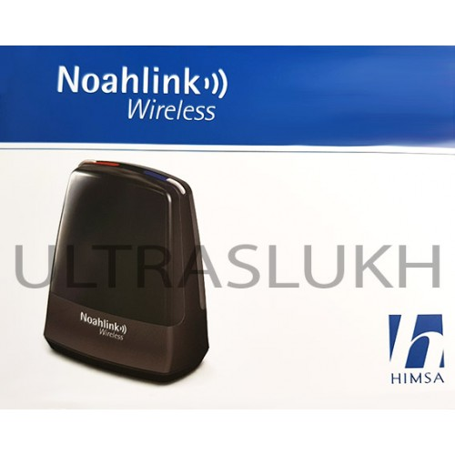 NOAHLINK WINDOWS 8 X64 DRIVER