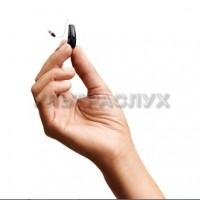 Как ухаживать за слуховым аппаратом.