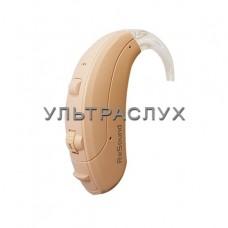 Слуховой аппарат VE-170