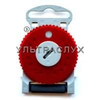 Фильтр HF4 красный Siemens (Sivantos)