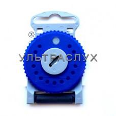 Фильтр HF4 синий Siemens (Sivantos)