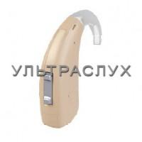 Слуховой аппарат STF P T1