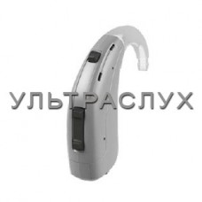 Слуховой аппарат XTM P P4