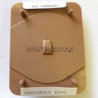 Слуховой аппарат INTUIS 2 CIC (T)  (113/50) L, R