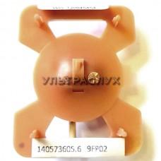 Слуховой аппарат INTUIS 2 ITC  (118/55) L, R