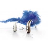 Акция на слуховые аппараты Sivantos (Siemens) MOTION!