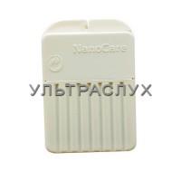 Набор пластмассовых фильтров Widex