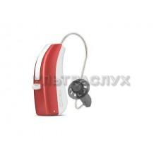 Слуховой аппарат Widex Clear C4-FS