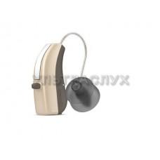 Слуховой аппарат Widex Clear C2-FS