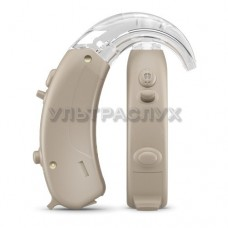 Слуховой аппарат Widex Menu ME-9