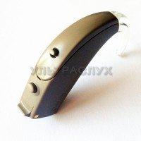 Слуховой аппарат Widex Menu ME-19