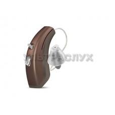 Слуховой аппарат Widex Super 440