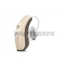 Слуховой аппарат Widex Super 220