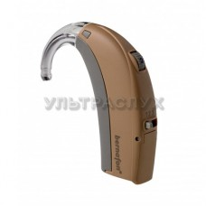 Слуховой аппарат Xtreme 121